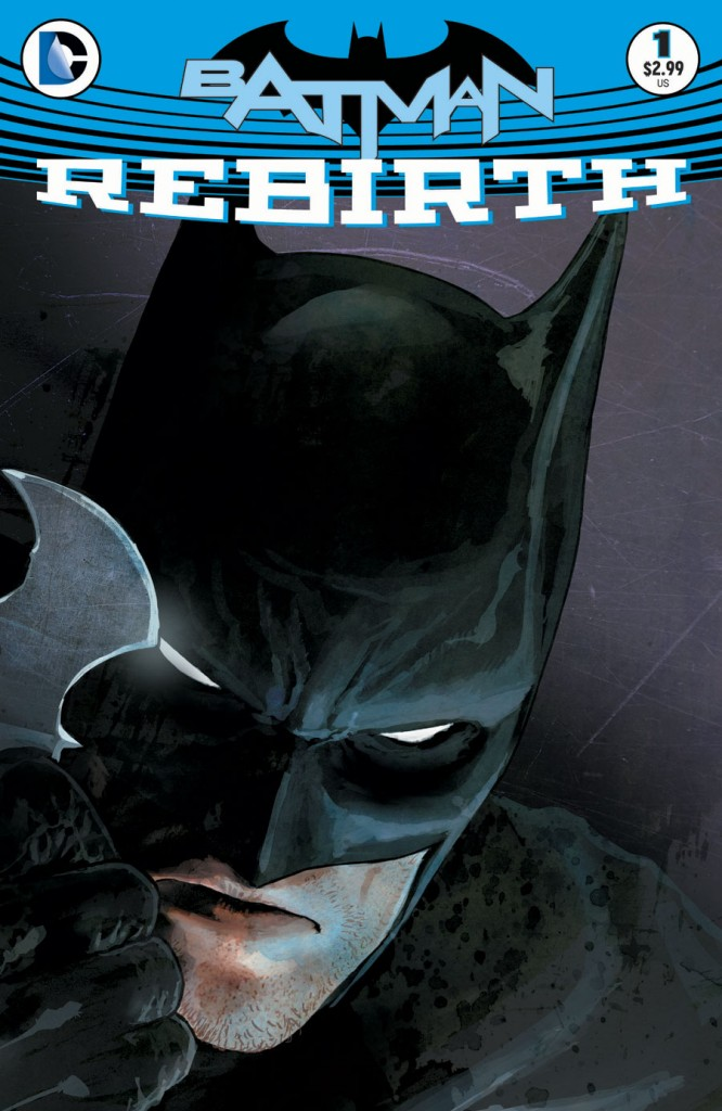 batman REBIRTH1