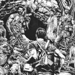 BLOODSHOT REBORN #14 – Interior Art by Mico Suayan