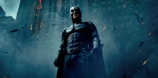 Can Ben Affleck's Batman measure up to...THIS??