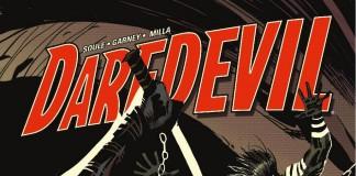 Daredevil #5!