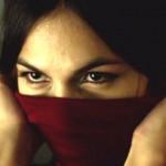 It's Elektra!