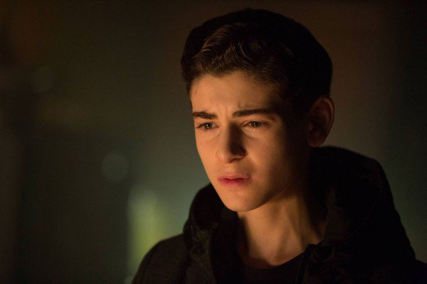"Gotham Season 2 Episode 14: ""This Ball of Mud and Meanness"""