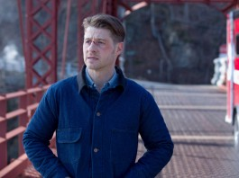 "Review: Gotham Season 2 Episode 16: ""Prisoners"""