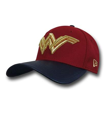 Batman Vs Superman Wonder Woman Symbol 3930