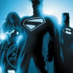 4 Reasons Why DC Movies Will Only Get Better!
