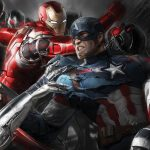 Avengers: Age of Ultron Retro Review: The Road to Civil War Part 5