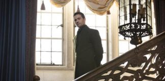 Agents of SHIELD Season 3 Episode 16