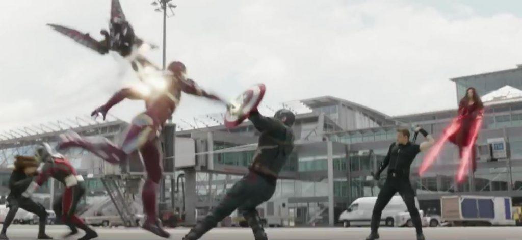 "New Civil War TV Spot Teases a ""Giant"" Combatant!"