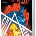 DC-Batman Detective Comics Vol 7 Amarky