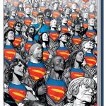 DC-Superman American Alien HC