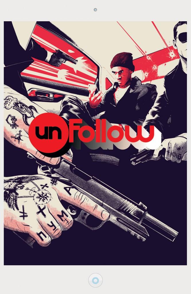 DC-Unfollow #8