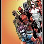 Deadpool_and_the_Mercs_for_Money_1_Cammuncoli_Variant