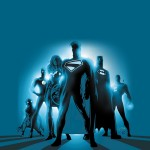 5 Reasons Why DC Movies Will Only Get Better!