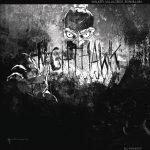 Hip Hop Variant by BILL SIENKIEWICZ