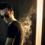More New Images from AMC's Preacher!