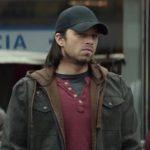 Sebastian-Stan-Captain-America-Civil-War-Bucky-Barnes-The-Winter-Soldier-e1449296391592