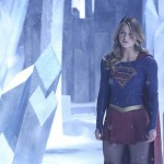 "Supergirl Episode 19 Review: ""Myriad"""