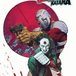 Suicide  Squad Most Wanted