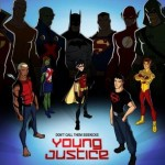 Young-Justice-Cartoon-Series-570×407