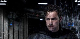 5 Reasons Affleck Is the Definitive Big Screen Batman