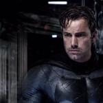 5 Reasons Affleck is the Definitive Big Screen Batman