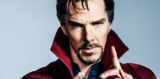 Why Doctor Strange is Important to the MCU