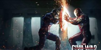 First Look at Civil War's Baron Zemo [and more new images!]