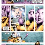 Divinity II #1 (of 4)!