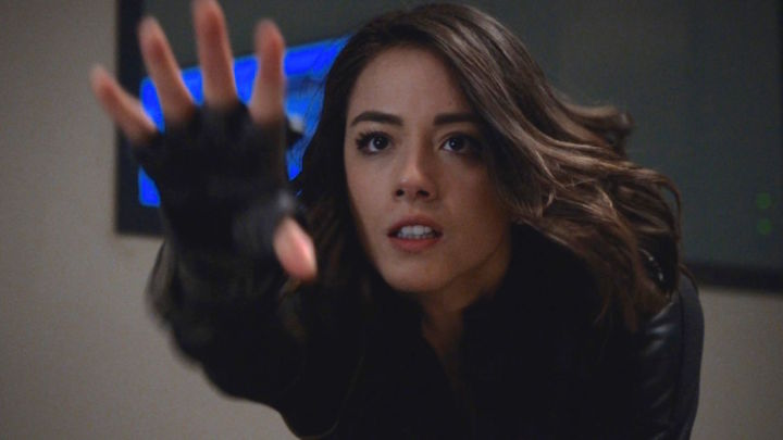 Agents of SHIELD Season 3 Episode 15 Review: