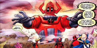 Deadpool 2 Confirmed! And It Will DEFINITELY include....