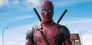 Deadpool Sequel to Begin Filming Soon