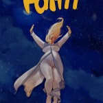 FAITH #1 (ONGOING) – Cover C by Cary Nord
