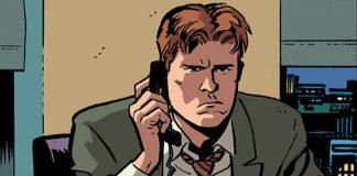 Does Samuel Jackson Despise Daredevil's Foggy Nelson??