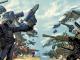 Paramount to Create a Shared Hasbro Movie Universe