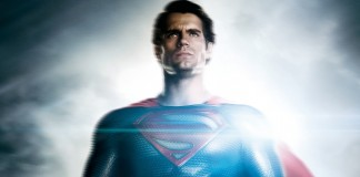 Is There Another Superman Movie in the Works?