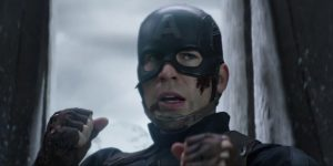 2 i can do this all day - cap fight scenes are aweome