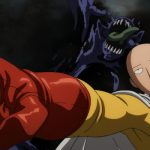 "Why ""One-Punch Man"" Is Brilliant Superhero Satire"