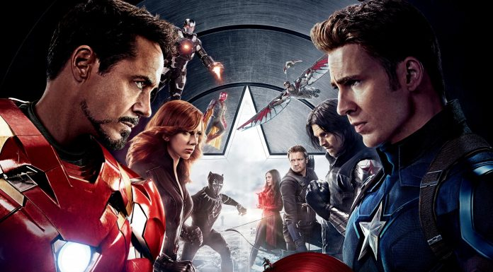 Where Do the Avengers Go From Here? Life After Civil War