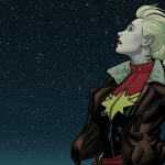 Russo Brothers Slip-Up! Captain Marvel Might Be in Infinity War!