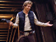 Young Han Solo Confirmed