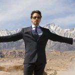 Tony-Stark-Robert-Downey-Jr-Jericho-Missile-Iron-Man-1