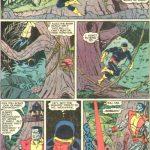 Uncanny X-Men #175 (1)