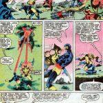 Uncanny X-Men #127 (3)