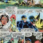 Uncanny X-Men #127 (5)