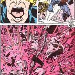 Adios Sinestro! ...Wait! No! Wrong Universe!