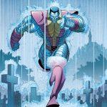Marvel's Mutants Meet Their Maker in July's DEATH OF X VARIANTS!