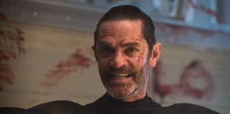 "Gotham Season 2 Episode 19 Review: ""Azrael"""