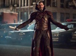 "Gotham Season 2 Episode 20 Review: ""Unleashed"""