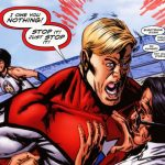 Adam McKay to Direct 'Irredeemable': The Superman Who Went Ape-Sh*t