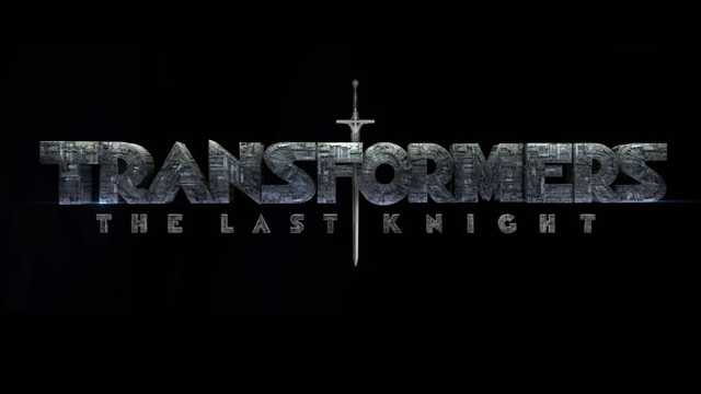 Transformers 5 Receives Official Title- Transformers: The Last Knight!